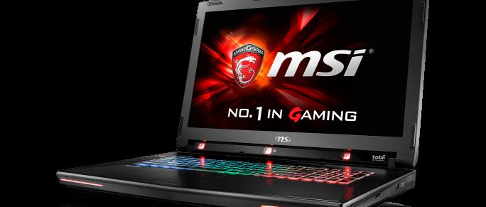 Marka MSI znana jest z przede wszystkim na aktualnym rynku sprzętu komputerowego z niezwykle wydajnych, niezawodnych oraz funkcjonalnych urządzeń gamingowych, które cieszą się bardzo dużym zainteresowaniem wśród użytkowników poszukujących wysokiej klasy sprzętu do rozgrywania wirtualnych rozgrywek