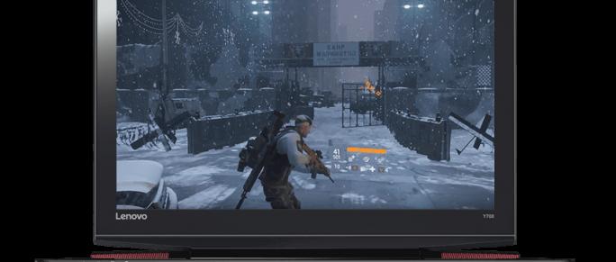 Każdy wielbiciel wirtualnych rozgrywek doskonale wie, że najwyższy poziom doznań w każdej komputerowej grze mogą zapewnić jedynie najwyższej kasy urządzenia dostosowane zarówno pod względem swoich osiągów jak również funkcjonalności do tego rodzaju zadań